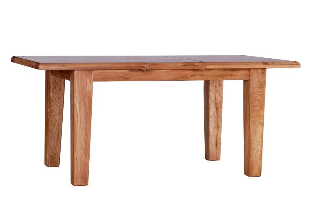 PROVENCE Large Extension Dining Table