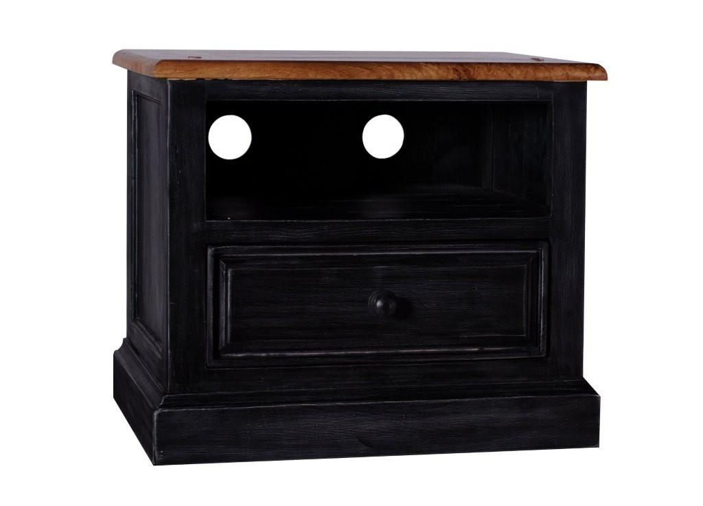 CHATEAUX Small TV Unit
