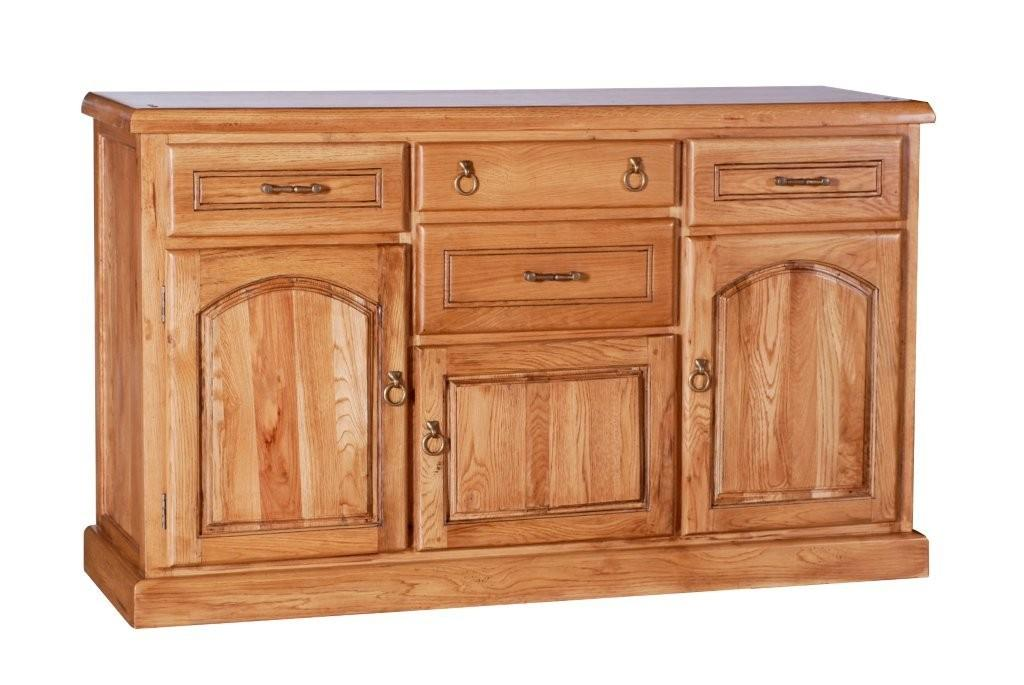 Bedroom Furniture 1024 x 685