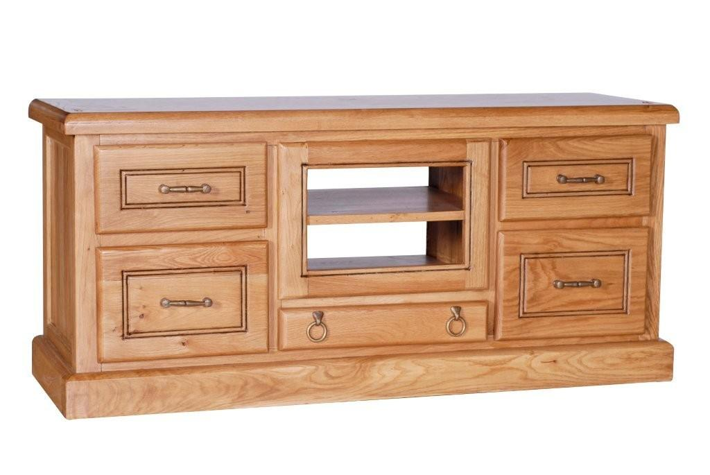 PROVENCE Medium TV Unit