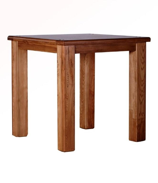 PROVENCE Bar Table