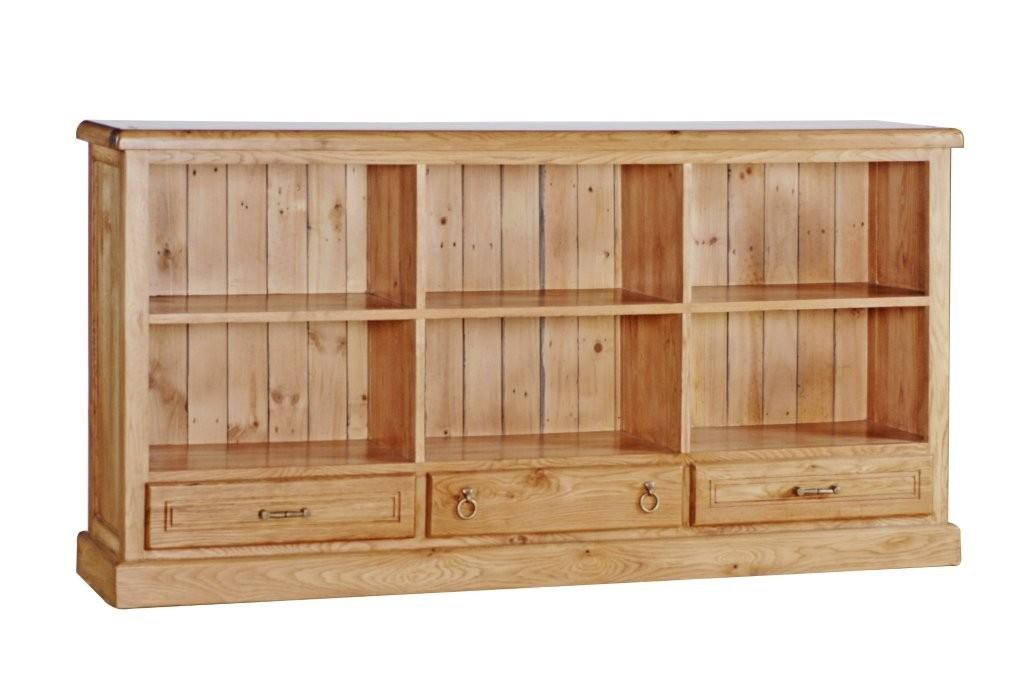 PROVENCE Outback Bookcase