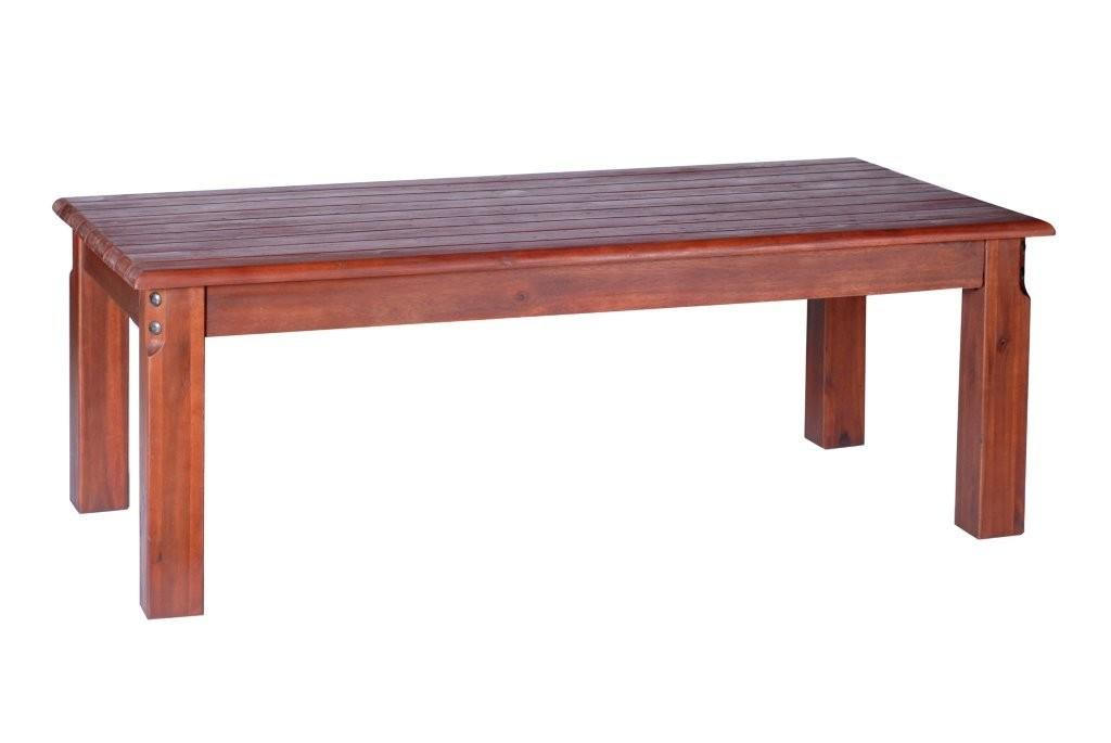OUTBACK OUT DOOR Coffee Table