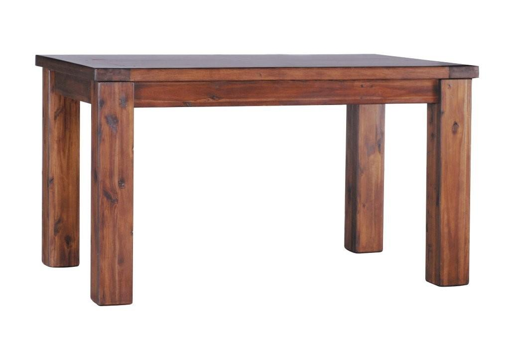 Dining Furniture 1024 x 685