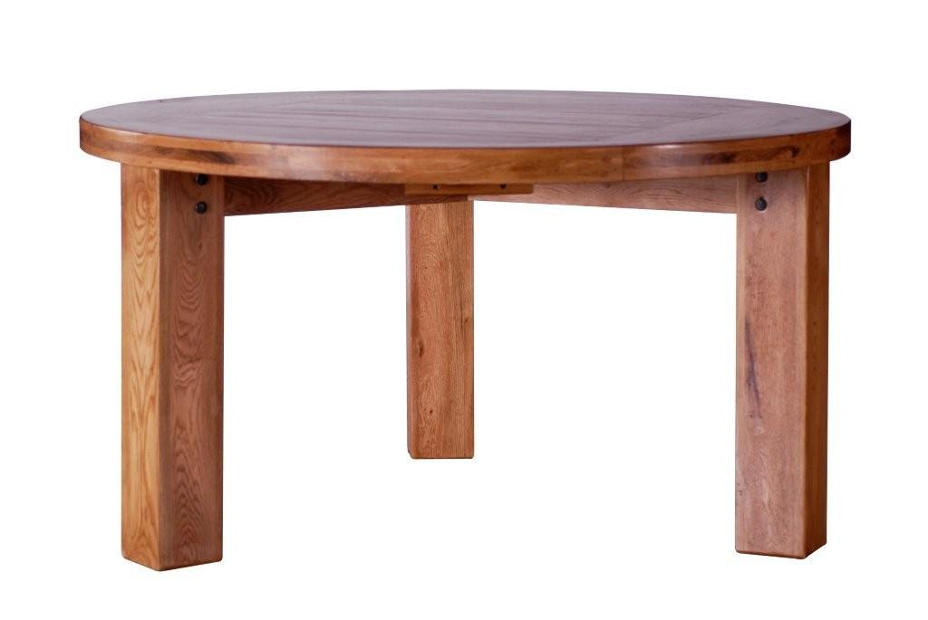 PROVENCE Diameter Round Dining Table