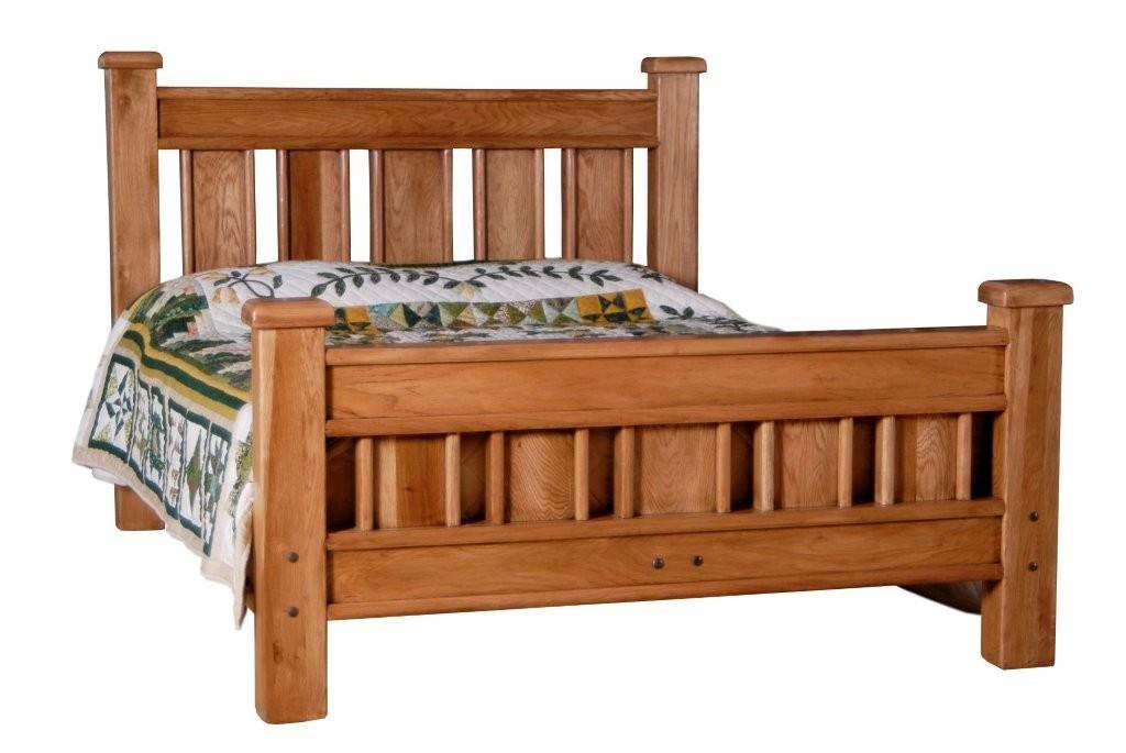 Ashley Furniture Manufacturer High Point Nc Trend Home Design And Decor